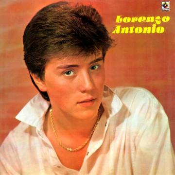 Lorenzo-Antonio-4