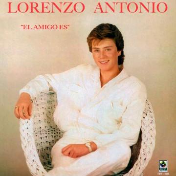 Lorenzo-Antonio-El-Amigo-Es
