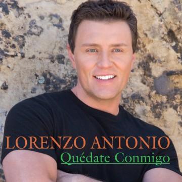 Lorenzo-Antonio-Quedate-Conmigo-original