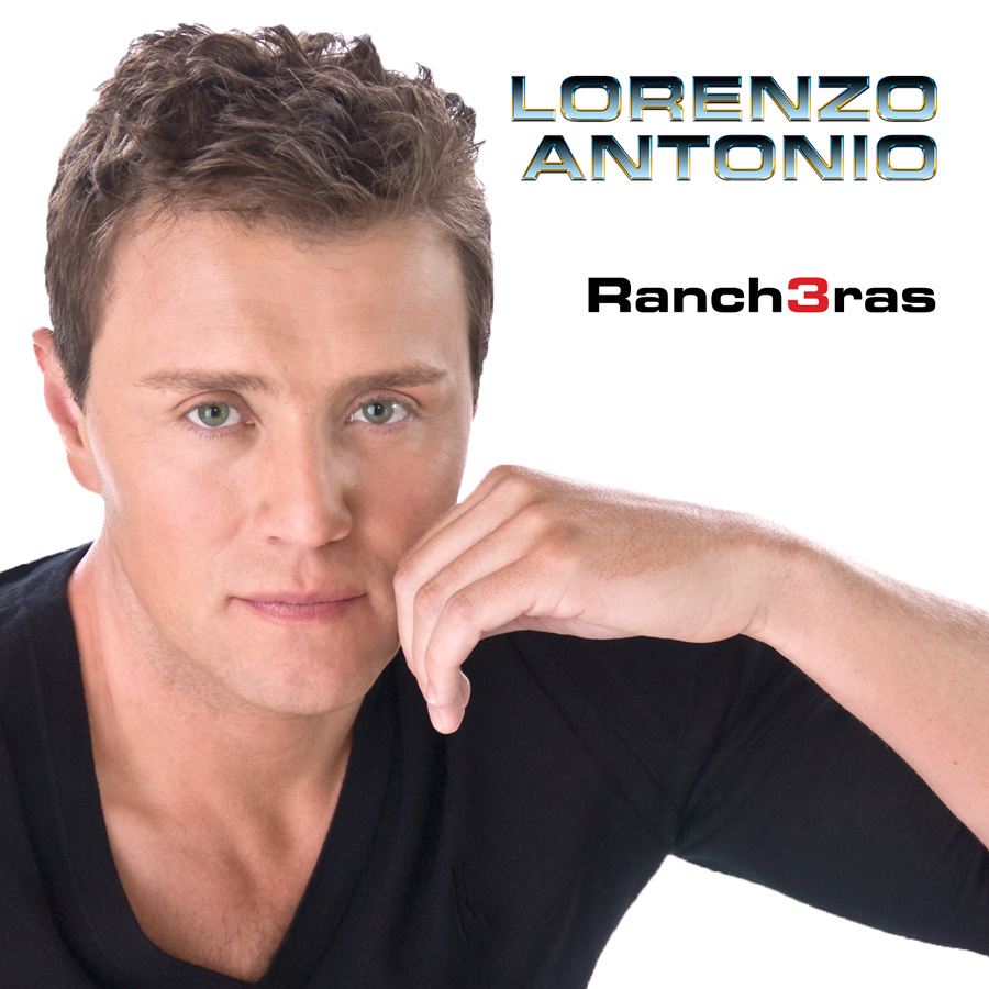 Lorenzo-Antonio-Rancheras-3-CD-cover