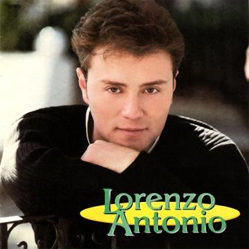Lorenzo-Antonio-Siempre-Te-Amare