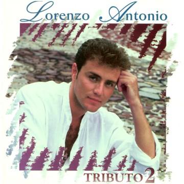 Lorenzo-Antonio-Tributo-2