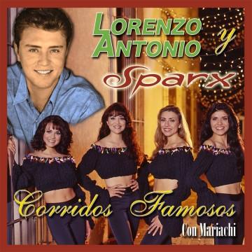 Lorenzo-Antonio-Y-Sparx-Corridos-Famosos-CD-cover