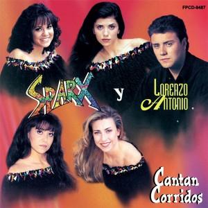 """""""Cantan Corridos"""""""