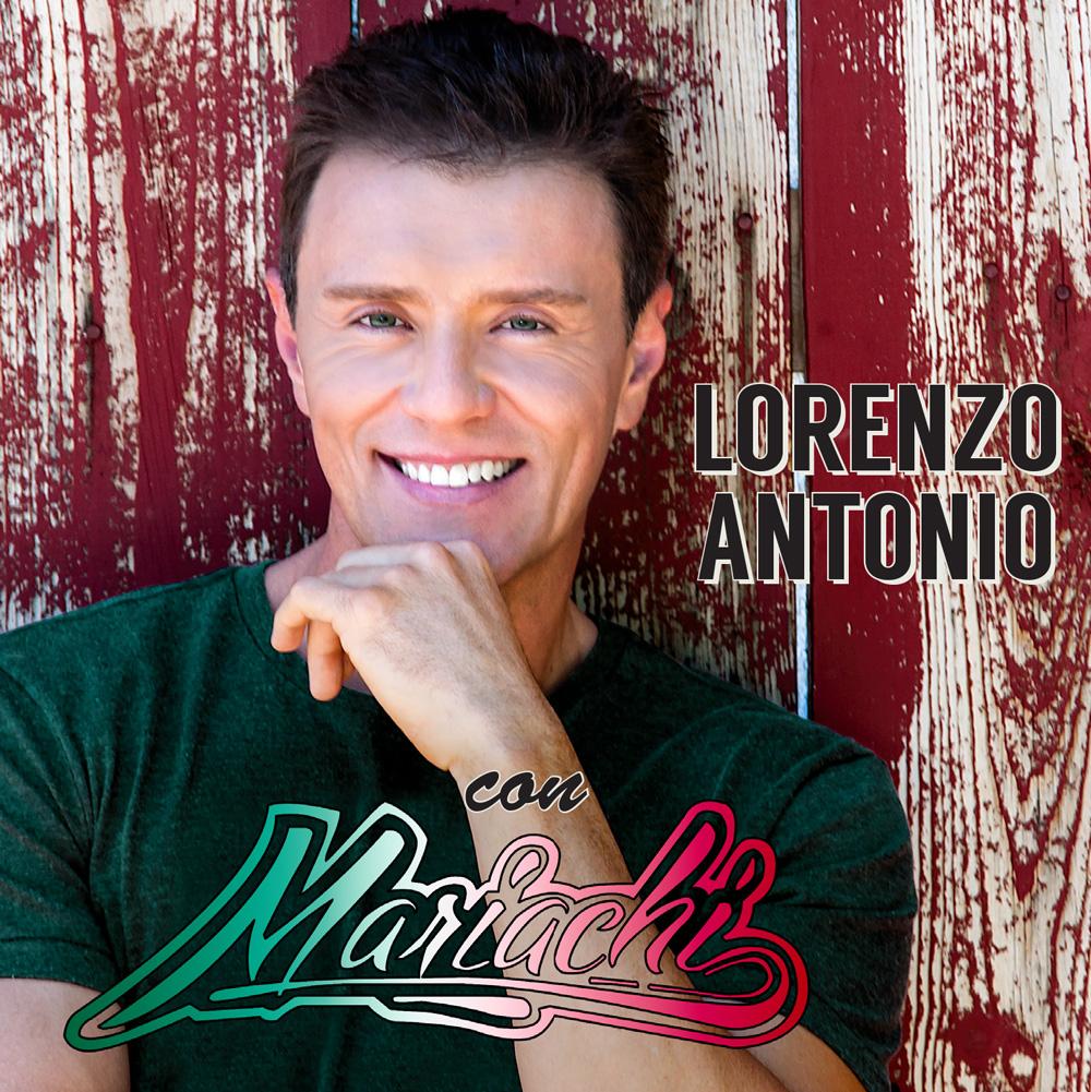 Lorenzo-Antonio-Con-Mariachi-CD-cover