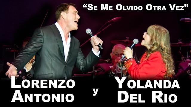 Lorenzo-Antonio-Yolanda-Del-Rio-vid-thumb
