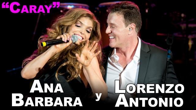 Lorenzo-Antonio-Ana-Barbara-vid-thumb