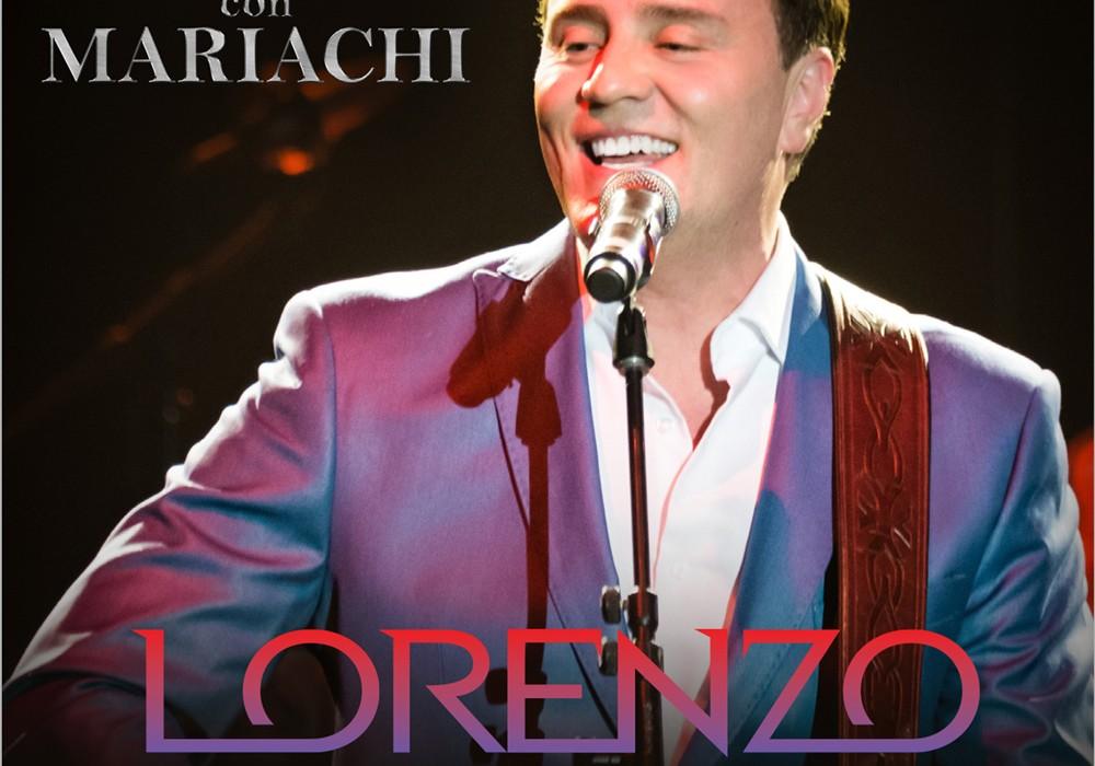 Lorenzo-Antonio-Exitos-Con-Mariachi-CD-cover-1000