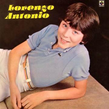 Lorenzo-Antonio-1