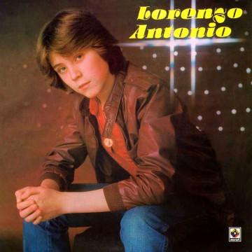 Lorenzo-Antonio-2