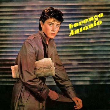 Lorenzo-Antonio-5