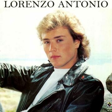 Lorenzo-Antonio-8