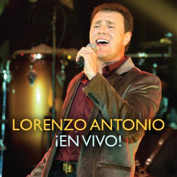 Lorenzo-Antonio-En-Vivo-CD-cover