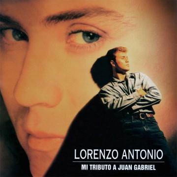 Lorenzo-Antonio-Mi-Tributo-A-Juan-Gabriel-CD-cover