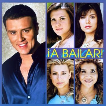 Sparx-Y-Lorenzo-Antonio-A-Bailar-CD-cover