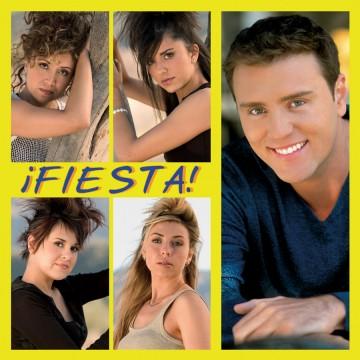 Sparx-Y-Lorenzo-Antonio-Fiesta-CD-cover