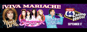 Viva-Mariachi-400x1400-DBB