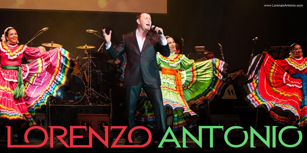 Lorenzo-Antonio-Exitos-Con-Mariachi-book